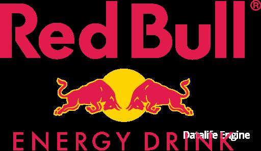 Red Bull Ukraine