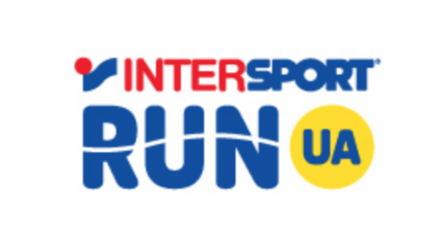 Intersport Ukraine Run 2018