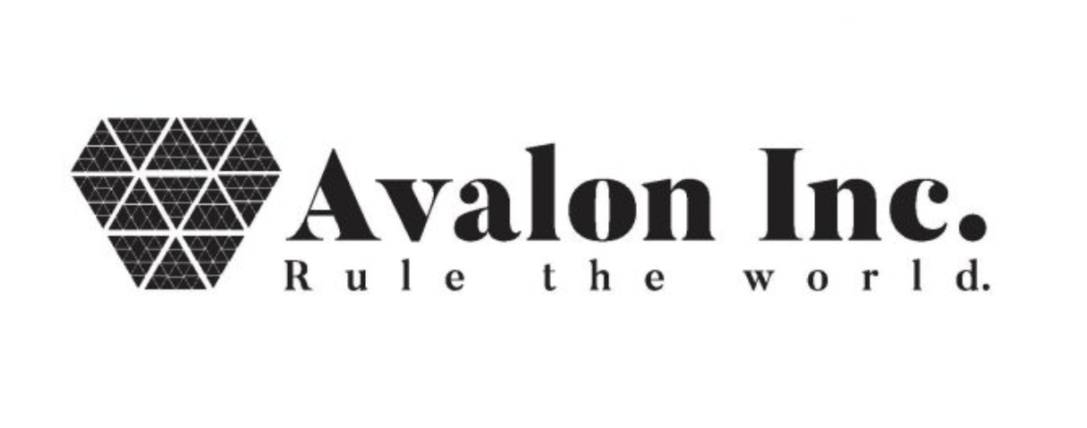 Avalon Inc