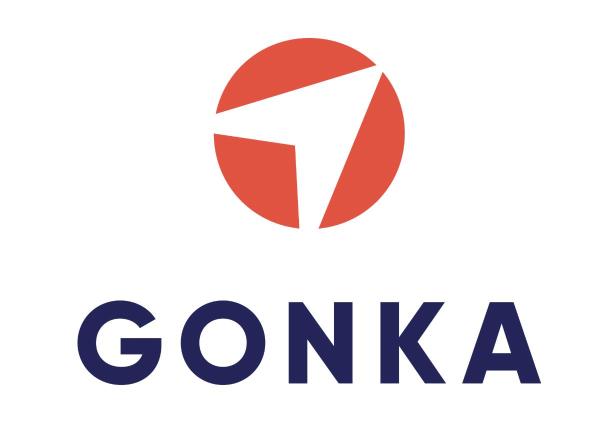GONKA
