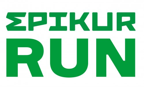 EPIKUR RUN