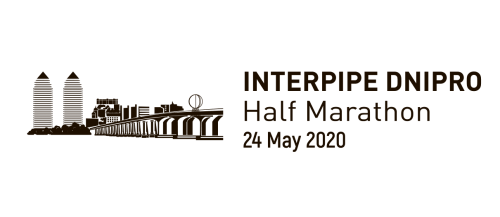 5th Interpipe Dnipro Half Marathon