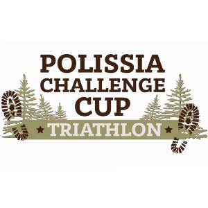 Polissia Challenge Cup 2020