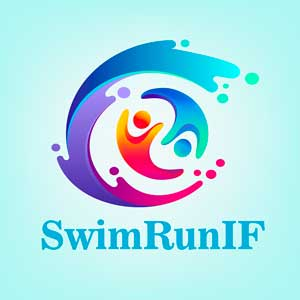 SwimRunIF