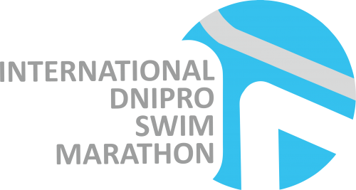 International Dnipro Swim Marathon 2021